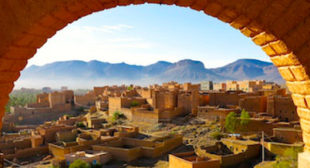 Contact Private Tours for a Unique Holiday Experience from Marrakech