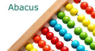 Find Information About Maths Abacus Courses for Kids by Scholarpoint