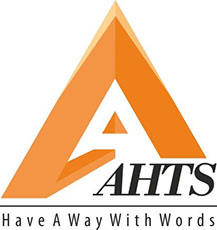 Avail Translation Services in Dubai for Quality Output
