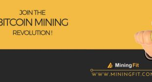 Join Reliable Bitcoin Mining Company to Enhance Your Returns on Bitcoin Investment