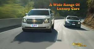 Car Rental Deals – Hire a Car at a Best Price from Rocketrentacars