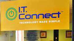 It Connect Fast Data Recovery – It Solutions to Resolve Any Issues