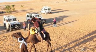 Sun Trails   Morocco Custom Tours – Travel to Morocco – Tours from Marrakech