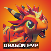 Dragon Online MMORPG – Apps on Google Playstore