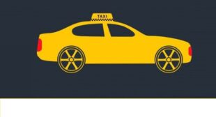 Taxi Service In Lucknow