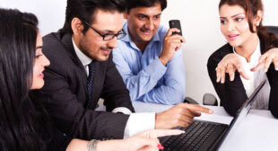 Top placement agencies in Lucknow