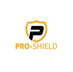 Pro Shield | Pest Control Dubai | Call Us Now 043888235