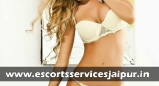 Best Independent Call Girls Agency in Jaipur